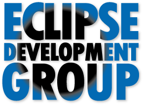 Eclipse Development Group