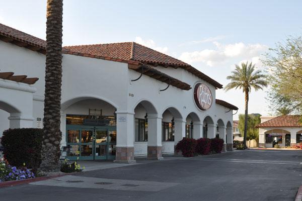 Eclipse Development Group, LLC   Irvine, California   (949