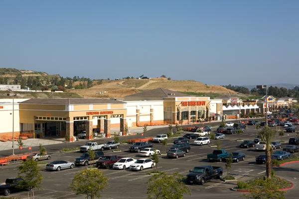 Eclipse Development Group Llc Irvine California 949 251 8555